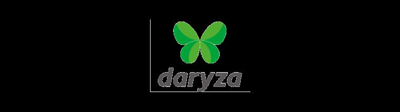 Daryza